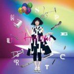 [Album] 上原ひろみ – Spectrum (2019/MP3/RAR)