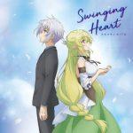[Single] Akari Kito – Swinging Heart Choyoyu! ED (2019/MP3/RAR)