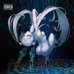 [Album] 鬱P (UtsuP) – RENAISSANCE (2019/MP3+FLAC/RAR)