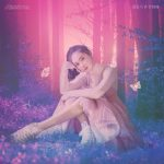[Single] Jessica (제시카) – Call Me Before You Sleep (Japanese Version) (2019/MP3+FLAC/RAR)