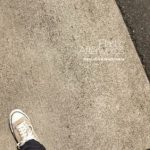 [Album] 西原健一郎 – Elastic Afterwords (2019/WAV/RAR)