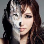 [Album] 飛蘭 – mind as ROCK! (2019/MP3/RAR)