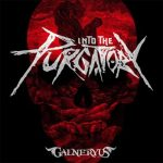 [Album] GALNERYUS – INTO THE PURGATORY (2019/MP3/RAR)