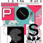 [Album] POLYSICS – In The Sync (2019/MP3/RAR)