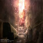 [Single] 花澤香菜 (Kana Hanazawa) – 辿りつく場所 (2015/FLAC 24bit Lossless /RAR)
