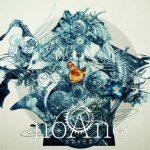 [Album] Akiko Shikata – noAno コンセプトヴォーカルアルバム「noAno」/ 志方あきこ (2019/MP3/RAR)