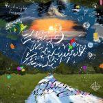 [Album] Zutto Mayonaka de Iinoni. – Hisohiso Banashi (2019/ACC/RAR)