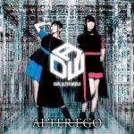 [Album] Dual Alter World – Alter Ego (2019/MP3/RAR)