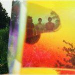 [Single] リーガルリリー – ハナヒカリ (2019/MP3+Flac/RAR)