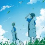 [Single] AIKI from bless4 – Kago no Naka no Bokura wa 籠の中の僕らは (2019/MP3/RAR)