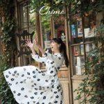 [Album] 大塚愛 (Ai Otsuka) – Chime (2019/ FLAC 24bit Lossless /RAR)