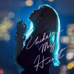 [Single] りある – Unchain My Heart (MP3+Flac/RAR)