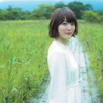 [Album] 花澤香菜 (Kana Hanazawa) – ざらざら (2016/FLAC 24bit Lossless /RAR)