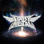 [Single] BABYMETAL (ベビーメタル) – Shanti Shanti Shanti (2019/MP3+FLAC/RAR)