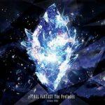 [Album] 植松伸夫 – FINAL FANTASY The Preludes since 1987 (2019/MP3/RAR)