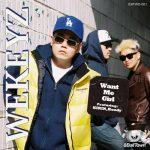 [Single] WEKEYZ – Want Me Girl (2019/MP3+FLAC/RAR)
