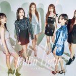 [Single] GFRIEND – Fallin' Light (2019/AAC/RAR)