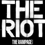 [Album] THE RAMPAGE from EXILE TRIBE – THE RIOT (2019/AAC/RAR)