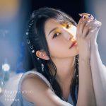 [Single] 雨宮天 – Regeneration (2019/MP3/RAR)