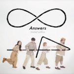 [Album] Play Goose (from Goose house) – Infinite Answers (2019/MP3/RAR)