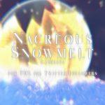 [Single] Camellia (かめりあ) – Nacreous Snowmelt (2019/WAV + MP3/RAR)