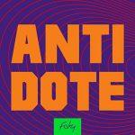[Single] FAKY – ANTIDOTE (2019/MP3/RAR)