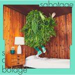 [Single] 緑黄色社会 – sabotage (2019/MP3/RAR)