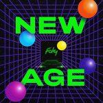 [Single] FAKY – New Age (2019/MP3/RAR)