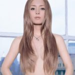 [Album] Ayumi Hamasaki – LOVEppears (2019/MP3/RAR)