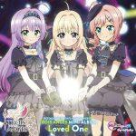 [Single] TROISANGES – TVアニメ「Reステージ!ドリームデイズ♪」SONG SERIES[9] ミニアルバム Loved One (2019/MP3/RAR)