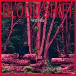 [Album] 浅井健一 (Kenichi Asai) – BLOOD SHIFT (2019/MP3+FLAC/RAR)