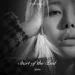 [Single] Yubin (유빈) – Start of The End (2019/MP3+FLAC/RAR)