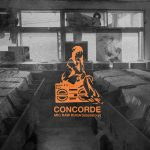 [Album] MIC RAW RUGA(laboratory) – CONCORDE (2019/MP3+FLAC/RAR)