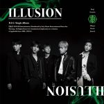 [Single] B.I.G (비아이지) – ILLUSION (2019/MP3+FLAC/RAR)