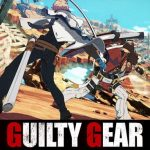 [Single] Guilty Gear 2020 Promotion Music – Smell of the Game (2019/MP3/RAR)