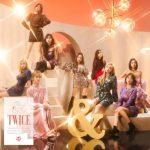[Album] TWICE – &TWICE (2019/MP3/RAR)