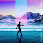 [Album] MAGIC OF LiFE – Wanderer (2019/MP3/RAR)