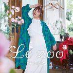 [Album] YURiKA – TVアニメ「BEASTARS」エンディングテーマ「Le zoo」アーティスト盤 (2019/MP3/RAR)