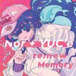 [Album] beignet – re:new Memory (2019/MP3+FLAC/RAR)