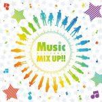 [Album] Nijisanji Music MIX UP!! (2019/MP3/RAR)