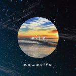 [Album] aquarifa – eile (2019/MP3/RAR)