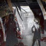 [Single] Memai SIREN – Nijimu Sabiiro/Ajisai 滲む錆色/紫陽花 / 眩暈SIREN (2019/MP3/RAR)