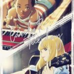 [Album] CAROLE & TUESDAY Supporting Tracks Vol.1 (2019/MP3/RAR)