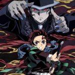[Album] 鬼滅の刃 第二巻 特典ディスク 2 / KIMETSU NO YAIBA TV ANIMATION SERIES VOLUME 4 SPECIAL CD (2019/MP3/RAR)