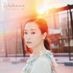[Album] Wakana (大滝若菜) – アキノサクラ EP (2019/MP3+FLAC/RAR)
