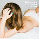 [Single] フィロソフィーのダンス (The Dance for Philosophy) – シスター (Sister) (2019/MP3+FLAC/RAR)