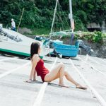 [Single] lulu + Mikeneko Homeless – 海に行きたい (2019/MP3+FLAC/RAR)