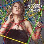 [Album] kokodko – re (CORD) (2019/ACC/RAR)