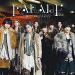 [Album] Hey! Say! JUMP – PARADE (2019/MP3/RAR)