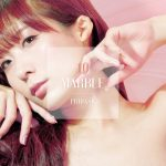 [Single] PRIDASK – Marble (2019/MP3+FLAC/RAR)